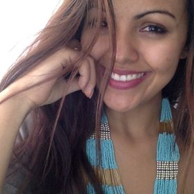 Nataly Rojas