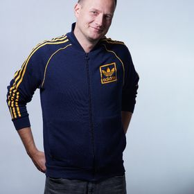 Michał Stankiewicz Strateg | Freelancer