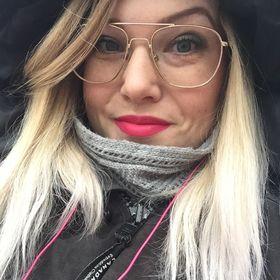 Helena Wijbacka