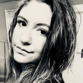 Aylin Bieri
