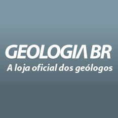 Geologia BR