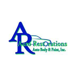 Auto Restorations Auto Body & Paint, Inc.