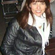 Camila Andersen