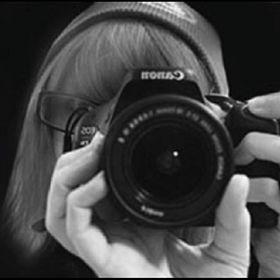 PixiePics Photo&facepainting