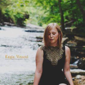 Karen Follett