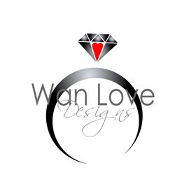 Wan Love Designs