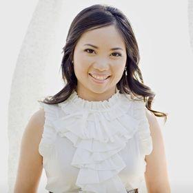 Daisy Tong