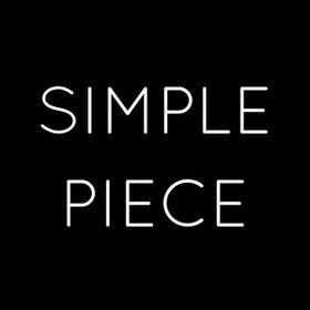 simplepiece