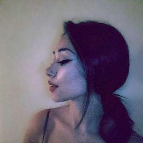 Alina Collura