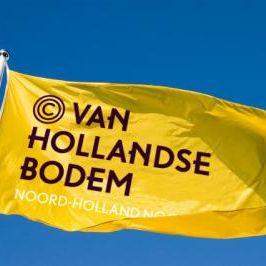 Van Hollandse Bodem