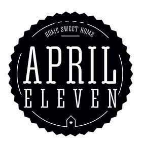 April Eleven