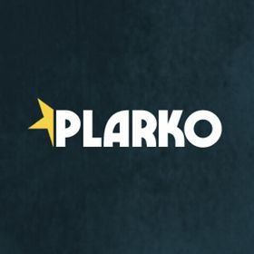 Plarko.com