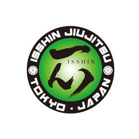 Isshin Jiujitsu Academy