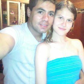 Laura Y Sandro