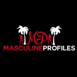 Masculineprofiles
