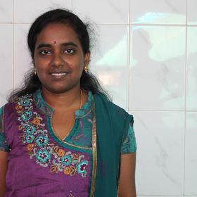 Neeraja R