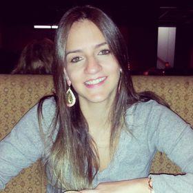 Marcela Côrtes