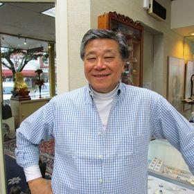 Chinawest Jewelers