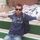 Hamed Hami