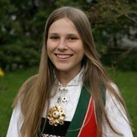 Liv Eichner