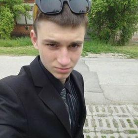 László Joó