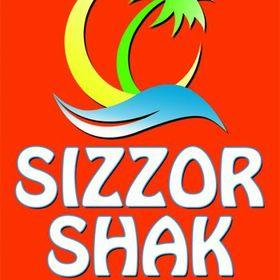 Sizzor Shak