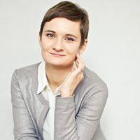 Alicja Błaszkiewicz
