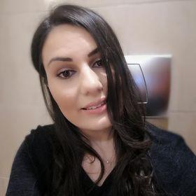 Stella Christofi