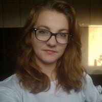 Natalia Baranowska