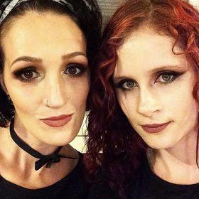 Beguiles & Dolls Beauty