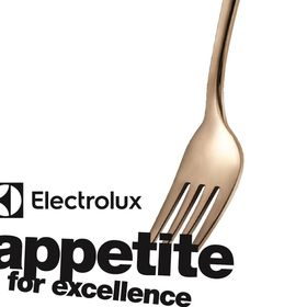 Appetite4Excellence