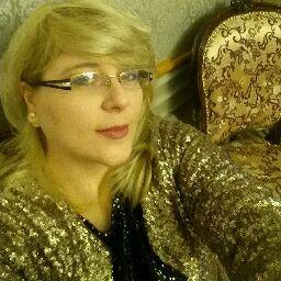 Таня,свадьбу ведущая Старостина