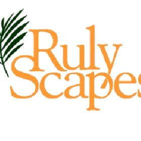 RulyScapes