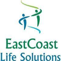 Eastcoastlifesolutions
