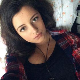 Sabina Monica