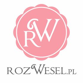 rozWesel.pl
