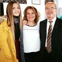 Ayla Önder