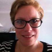 Katja Søndergaard