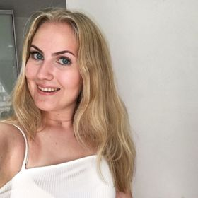 Hanna Petäjä