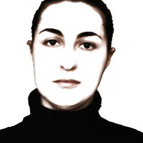 Alessandra Pompei Design