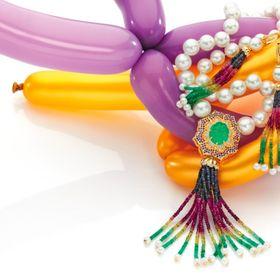 Kennedy Jewellers