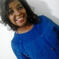 Maria De Lourdes Teixeira