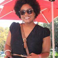 Latoya Kazzie- Neil