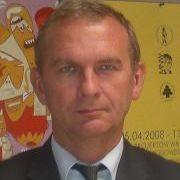 Grzegorz Malec