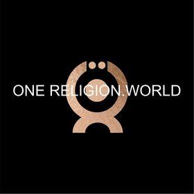 One Religion
