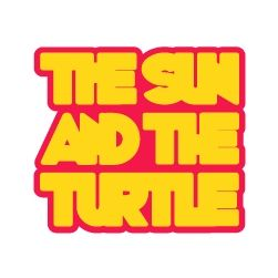 The Sun and the Turtle