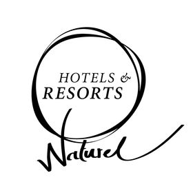 Naturel Hotels & Resorts