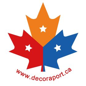 Home Decor Decoraport Canada