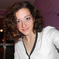 Silvia Marcacci