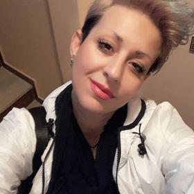 Eleni Panagopoulou